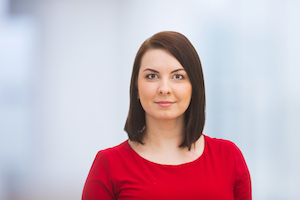 Valeria Stulova
