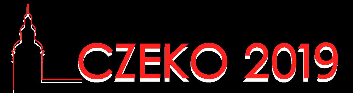 JCI CZEKO 2019